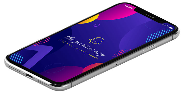 Mobile App Development Company New York