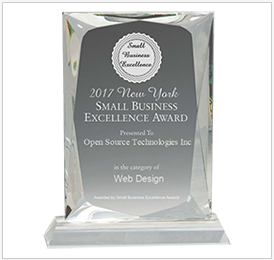 Excellent-Award