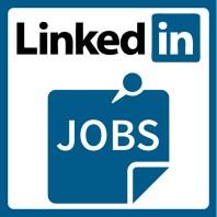 Joomla-Extension-For-Linkedin-Job-Feed