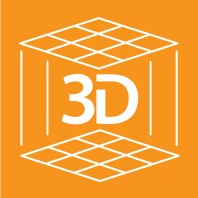 OST-3D-Image-Tag-Cloud