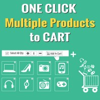One-Click-Multiple-Products-to-cart