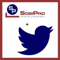 SOBI2-Twitter
