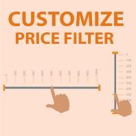 customize-Price-filter