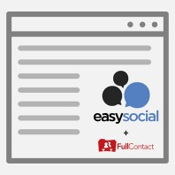 Easy-Social-Full-Contact-(Thumbnail)