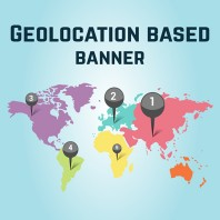 geolocation-based-banner