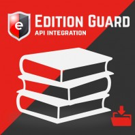 Edition Guard