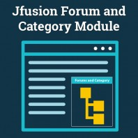 Jfusion-Forum-and-Category-Module396x396