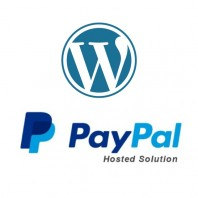 paypal-pro-hosted