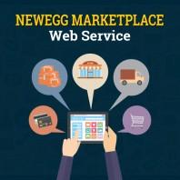 newEgg-mws