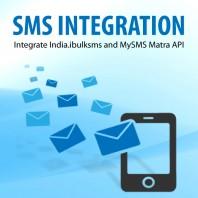 sms-intergration