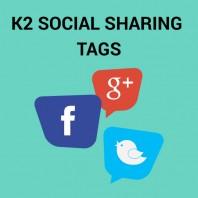 k2-social-sharing-tags-ost-website