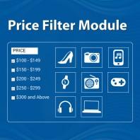 price-filter-module-ost-website