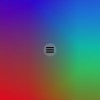 ionic_circular_menu_banner