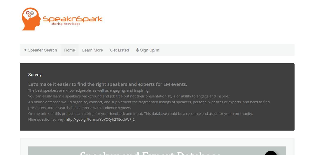 speaknspark-com