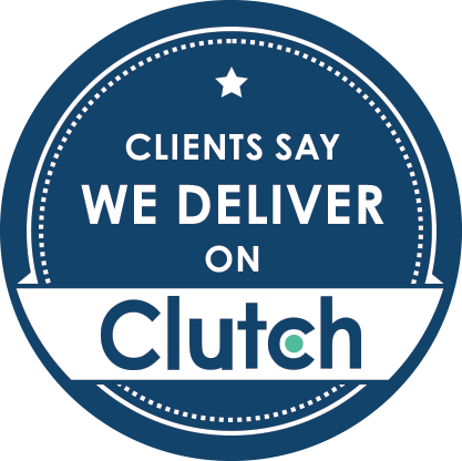Clients Say We Deliver