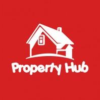 Property Hub