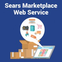 Sears Marketplace Web Service