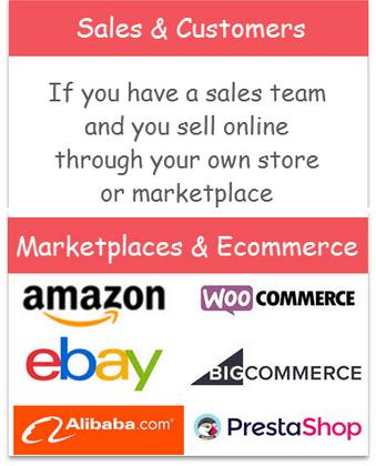 sales-img1