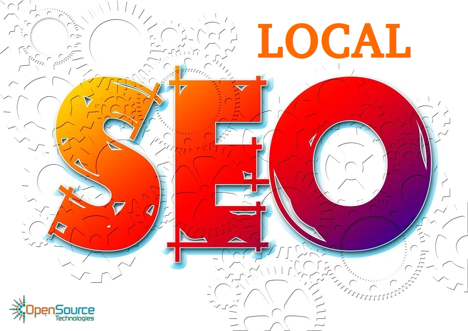 local seo service Archives | OpenSource Technologies