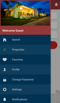 Property Finder Screen 11
