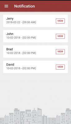 Property Finder Screen 10