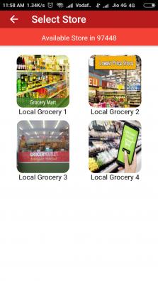 insta market screenshot 4