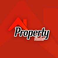 Property Finder Ionic App Logo