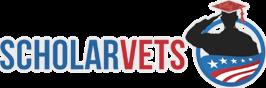 ScholarVets App