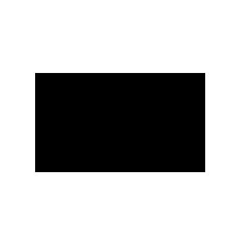 09-logoawards-black
