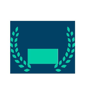 expertise-best-advertising01