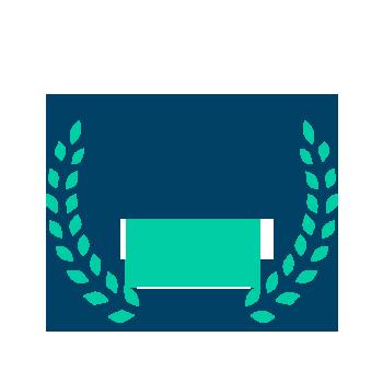 expertise-mobile-app02