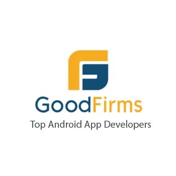 goodfirms-logo