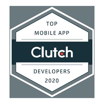 mobile_app_developers_2020