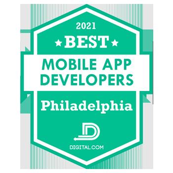 mobileappdevelopers-logo