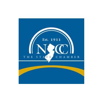 nj-chamber-logo-big1